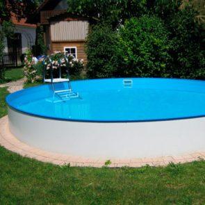 SummerFun - Pools